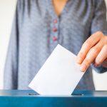 How women win in politics like Notley despite barriers