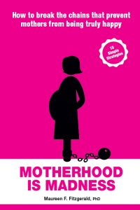 Fitzgerald-Motherhood-is-Madness-front-cover_Kindle