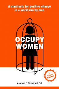 Fitzgerald-Occupy-Women-front-cover_Kindle