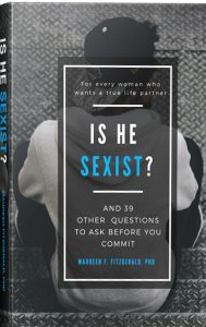 gender_inequality4