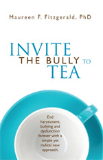 invite-the-bully-to-tea-sm